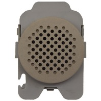 2000-2012 Air Temperature Sensor For GM Vehicles New OEM 25903301 20931026