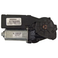 Buick Lucerne Cadillac STS  CTS Sunroof Moonroof Motor New OEM 25910208 22756140