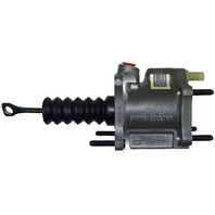 Hydro-Max Brake Booster KBX 2772114 New With 2 Wire Switch GMC Chevy Ford Isuzu
