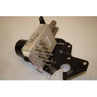 03-09 Chevrolet Topkick Kodiak EBCM Brake Control Module Valve 88935856