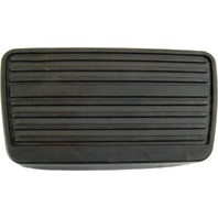 Genuine GM Brake Pedal Pad Cover Rubber Tahoe Escalade Silverado Sierra Yukon LG