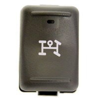Topkick Kodiak PTO Accessory Switch 94669664 / 94668673