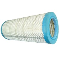 ACDelco Air Filter Element  DDD73743 A2031C GMC Topkick Chevy Kodiak 6500 7500