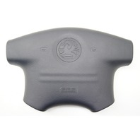 Honda Passport Isuzu Rodeo Vauxhall Frontera Steering Wheel Airbag Air Bag Cover