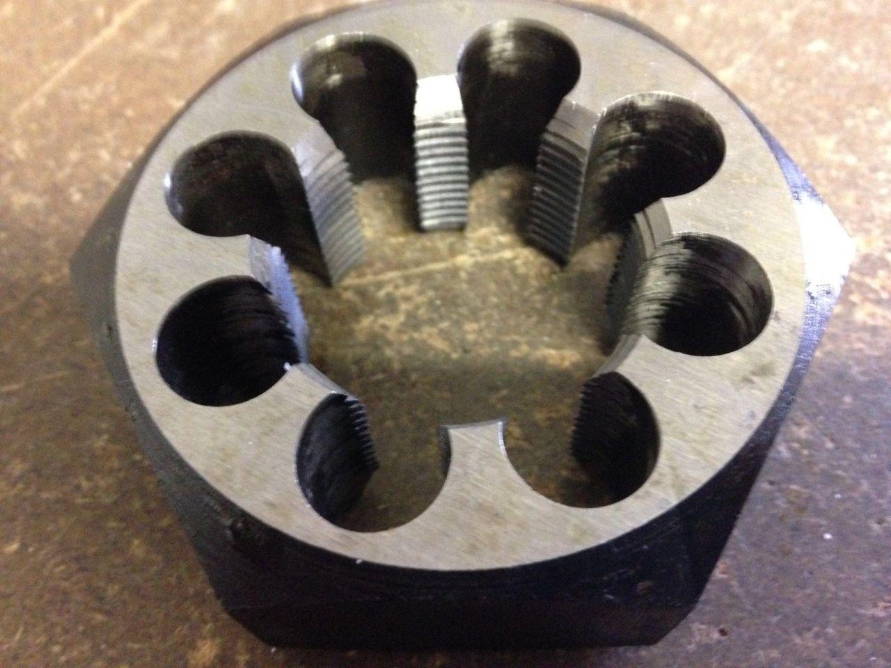 "0.0787/"" Inch 250 pcs - 2mm Carbon Steel Loose Bearings Bearing Ball Ball"
