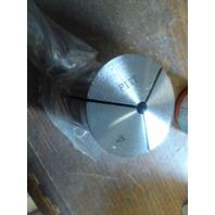 """.1575"""" 4mm 5C Round Collet"""
