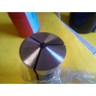 """.2756"""" 7mm 5C Round Collet"""