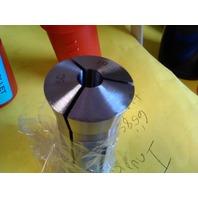 """.3937"""" 10mm 5C Round Collet"""