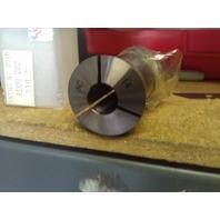 """.5512"""" 14mm 5C Round Collet"""