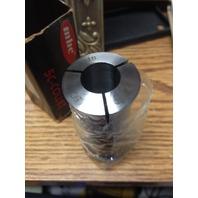 """.7087"""" 18mm 5C Round Collet"""