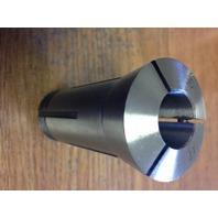 """.7480"""" 19mm 5C Round Collet"""
