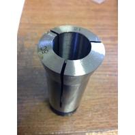 """.8268"""" 21mm 5C Round Collet"""