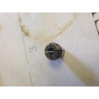 4mm ER-11 Round Collet