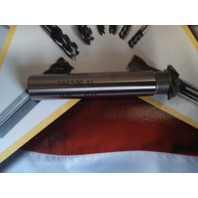 """1/2"""" 45 DEGREE HIGH SPEED STEEL SINGLE ANGLE CHAMFER CUTTER"""