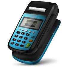 JiNan Hope Hydraulic Co., Itd accept credit card payments