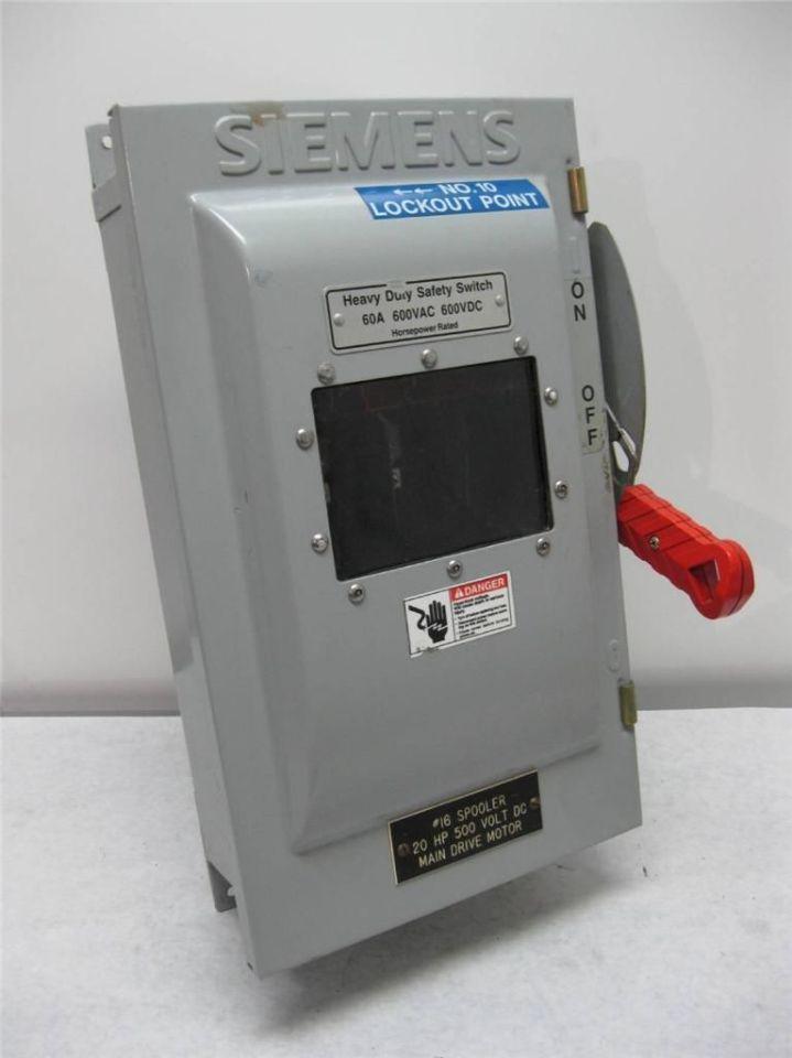 square d generator panel wiring diagram square d panel
