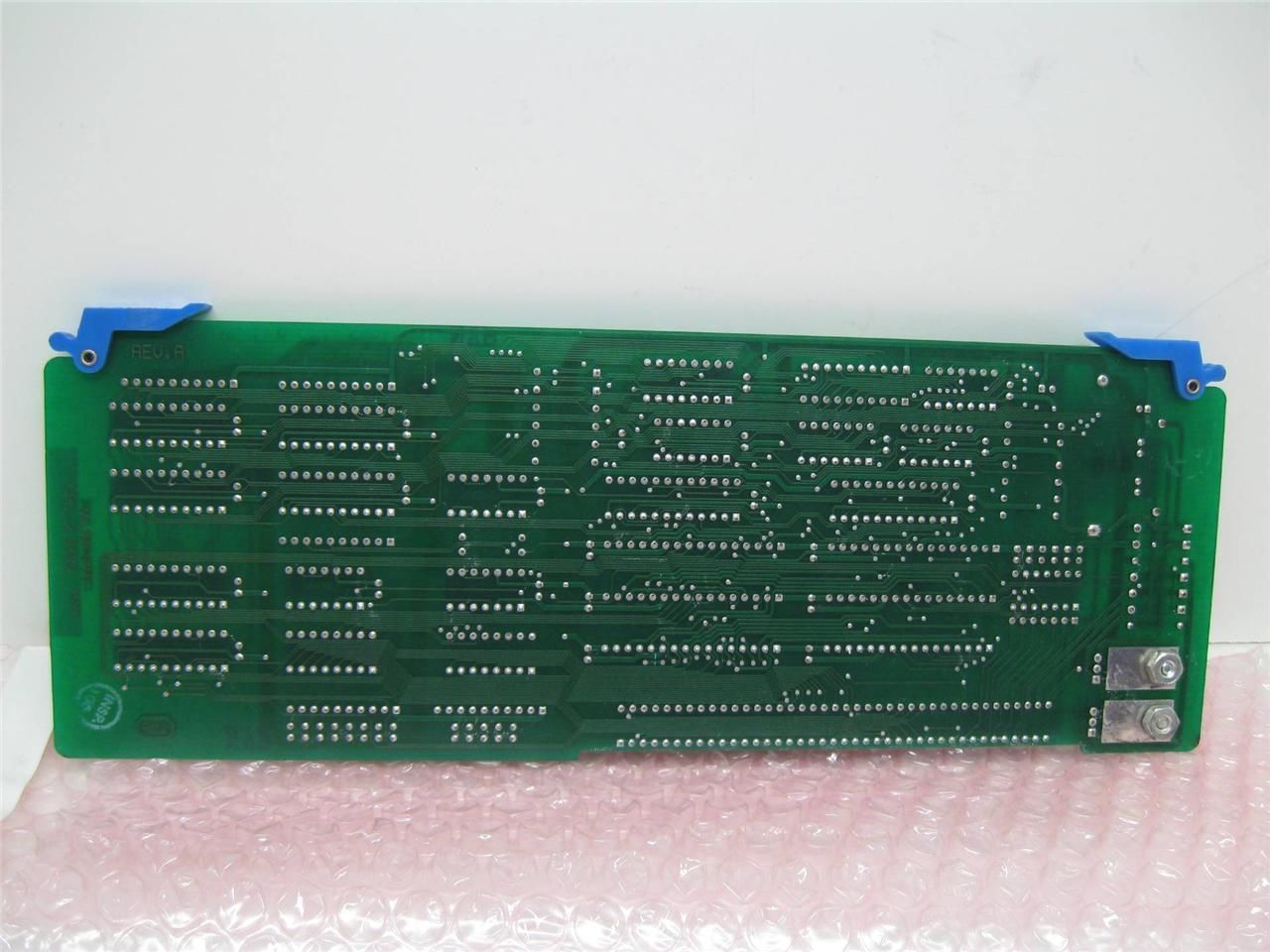 GE A735 Specs