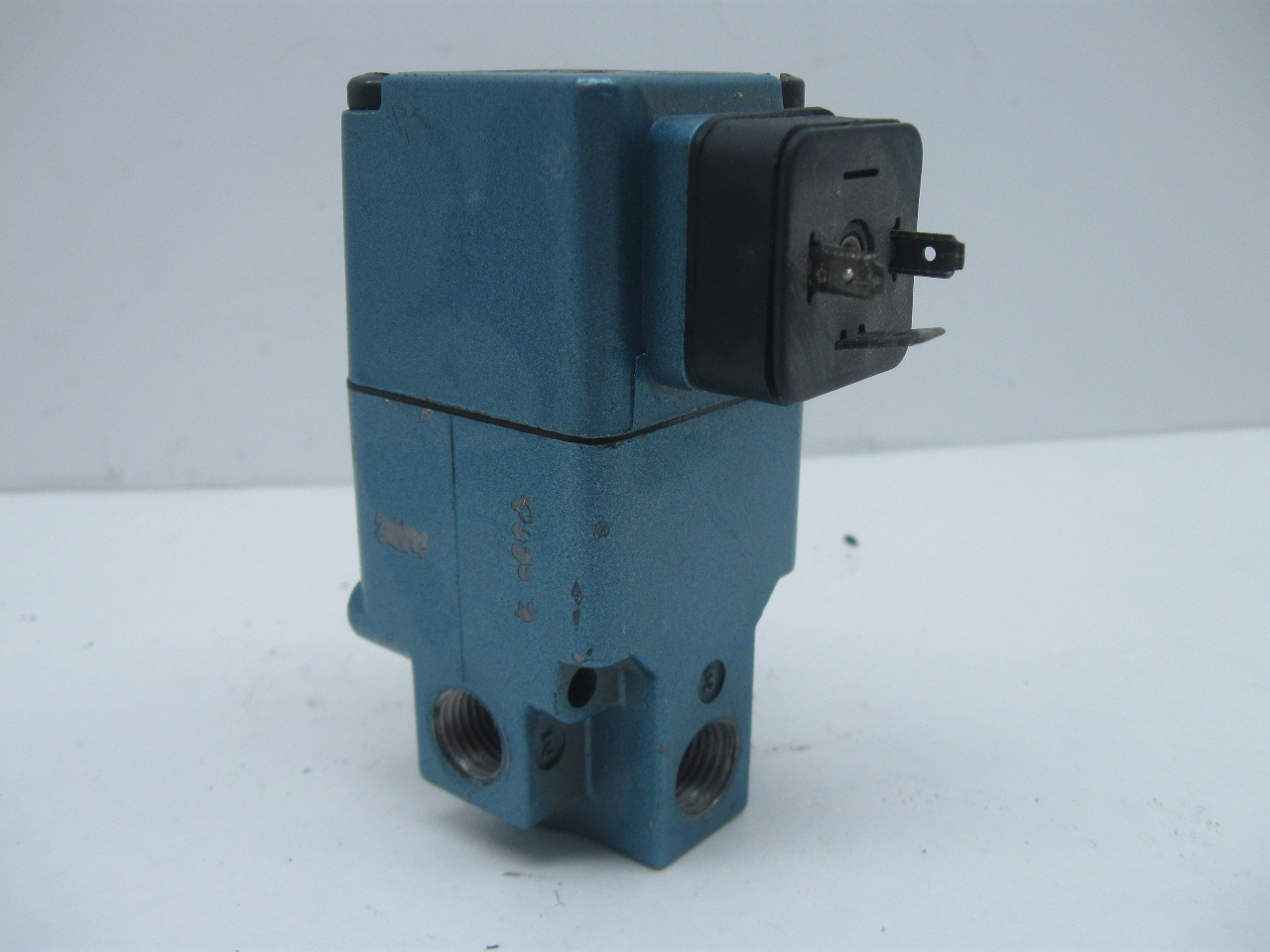 mac 225b 611ja solenoid valve ebay