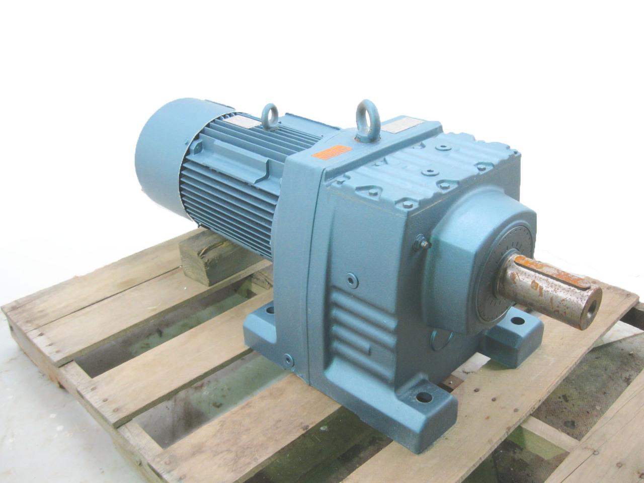 sew eurodrive brake motor wiring diagram on stone 4763 ac motor wiring