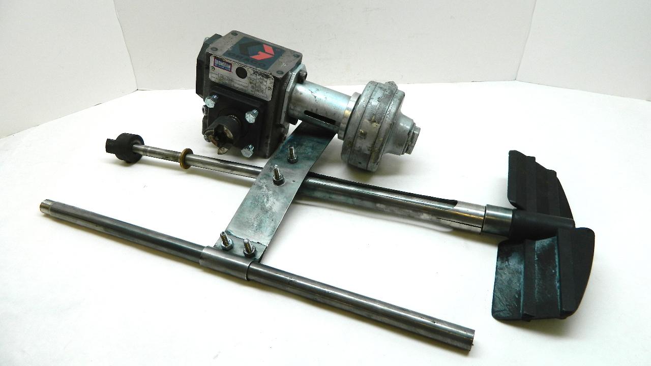 Motor Parts Gast Air Vacuum Pumps Wiring Diagram Images Of