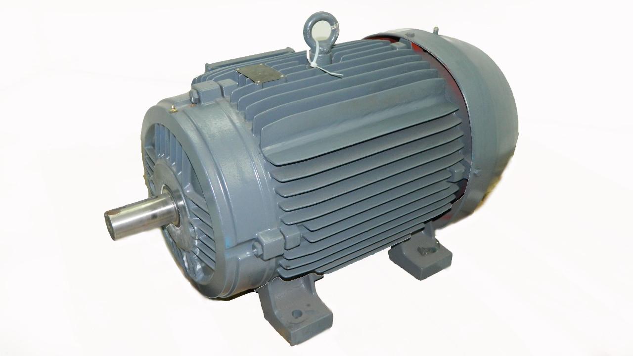 Weg Electric Motor Frame Size Chart impremedianet