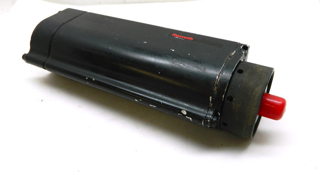 Bosch Rexroth Ec Series Tightening Systems 0 608 701 004