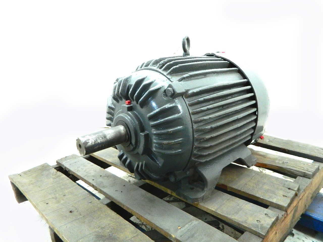 3 phase induction motor horsepower 28 images 3 phase for Toshiba electric motor data sheets