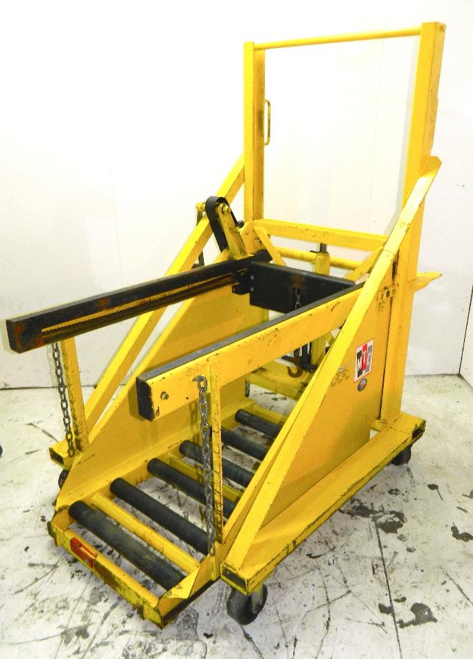 Forklift Battery Parts Ebay Autos Post