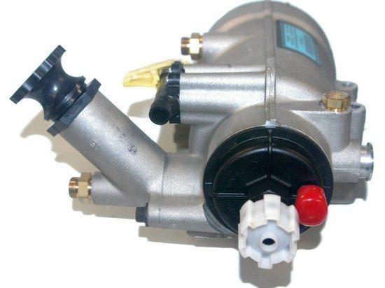 dt466 fuel filter housing diagram international dt466 fuel filter housing #1