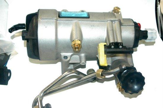 international fuel filter housing kit - referb ... international dt466 fuel filter housing 2006 f250 fuel filter housing