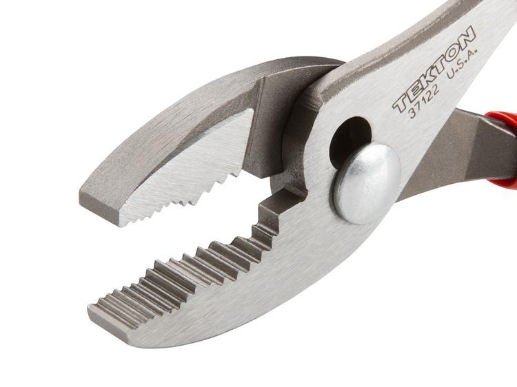 Slip Joint Pliers Cobra Waterpump Pliers Vde Certified