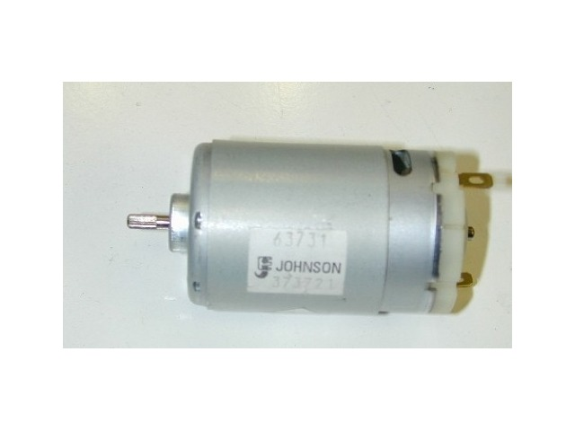 Dc Hobby Motor Drill Motor 12vdc Surplus Trading Corporation