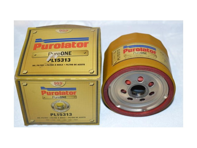 buy uncle sam purolator oil filter catalog. shop every ... purolator fuel filter catalog fuel fuel filter #10