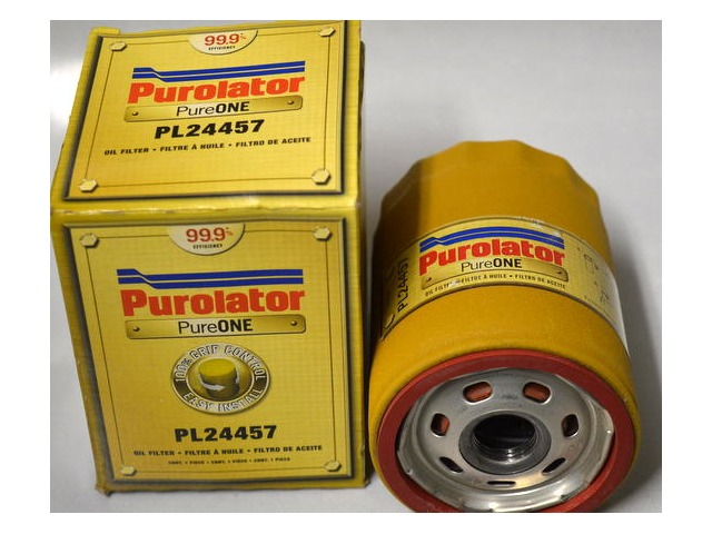 1998 saturn fuel filter location purolator fuel filter catalog buy uncle sam purolator oil filter catalog. shop every ...
