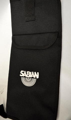 Sabian Drum Stick Economy Bag - #61144