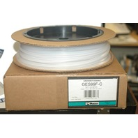 """Panduit GES99F-C"" Grommet Edging - 100' - New"
