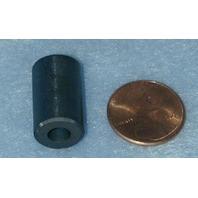 Ceramic Magnet pump magnet-Set of 4 pcs.