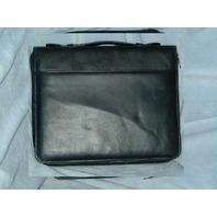 "HP COMPUTER BAG - 16"" x 11 1/2"" x 5 1/2"" -Used"