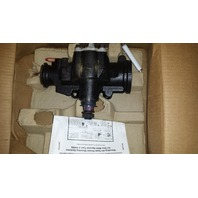 GM #2611506 Steering Gear-Remanufctured