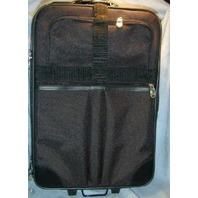 "20"" EXPANDABLE CARRY ON Carry Case"