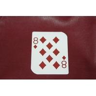 Las Vegas Casino used Playing Cards! 2 Decks!
