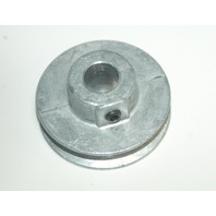 "Curtis Ind. 2"" Pulley, Key Machine part - New."