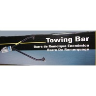 Reese Towing Bar #74943- 3500 lb.-New.