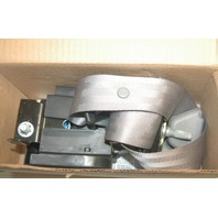 Ford Genuine Parts  - Retractor #F78Z-16611B68-CAC - NEW