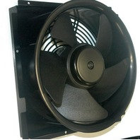 ebm  V1G250-EE12-05 -tube axial fan  48vdc NEW