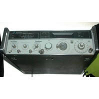 HP 8640BB Signal Generator - Used