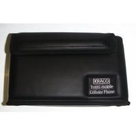 Kraco-Camera/Camcorder Bag - Vintage