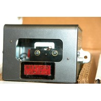 Pressure Switch #AP-7021-153-37 by Mercoid div of Dwyer Instruments, Inc.