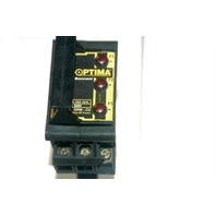 Optima Overcurrent Protection Module by Bussmann #OPM-CC - Used