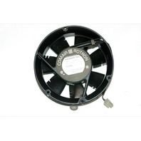 COMAIR ROTRON-24VDC FAN #PQ24C0X - NEW
